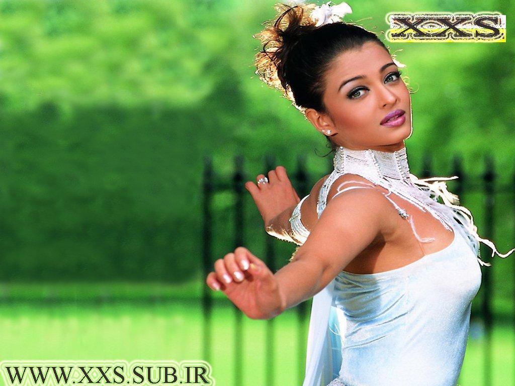 ria.xxs (5).jpg